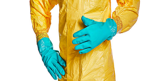 Tychem-2000-C-Gloves-NT-480_3528-detail-thumbnail.jpg