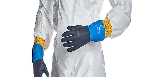 Tychem-4000-S-Gloves-NP-530_3628-detail-thumbnail.jpg