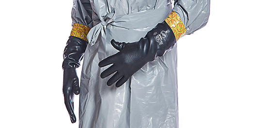 Tychem-6000-F-Accessory-Gloves-NP-560_3565-detail-thumbnail.jpg
