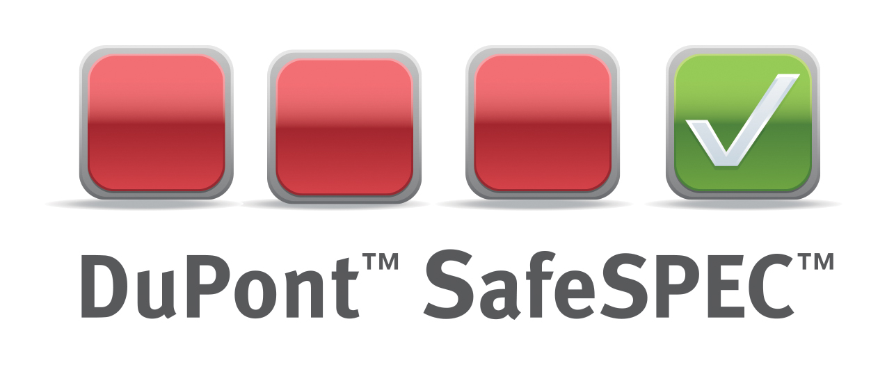 SafeSPEC Logo 2013 copy