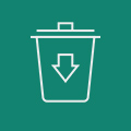 DMP_Tyvek_Photo_Reducing-Waste_Icon