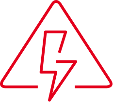 DSF-Arc-flash-icon-120x120px@2x.png