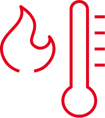 DSF-High-temperature-icon-120x120px@2x.png